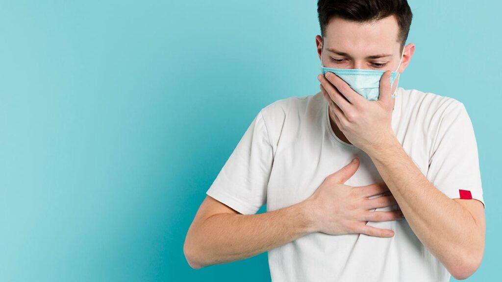 COVID-19: ¿Es una enfermedad profesional? Comentarios a propósito de la  publicación de la Ley 31025